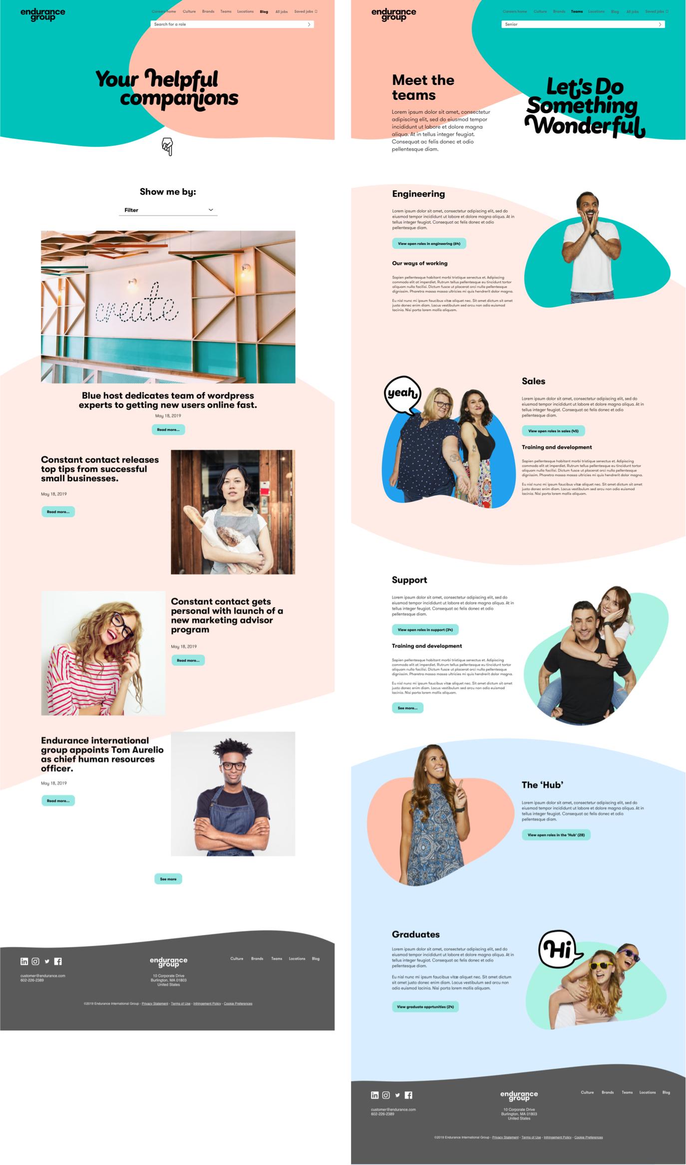 Designs_02