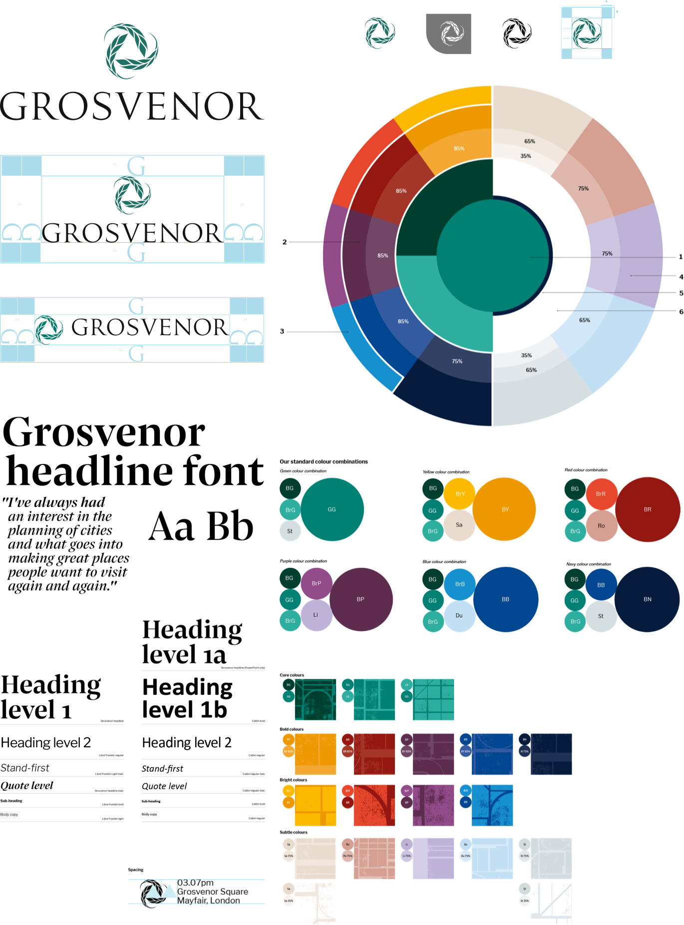 Graphic_Elements_grosvenor