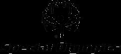 SpecialOlumpics_logo_omar
